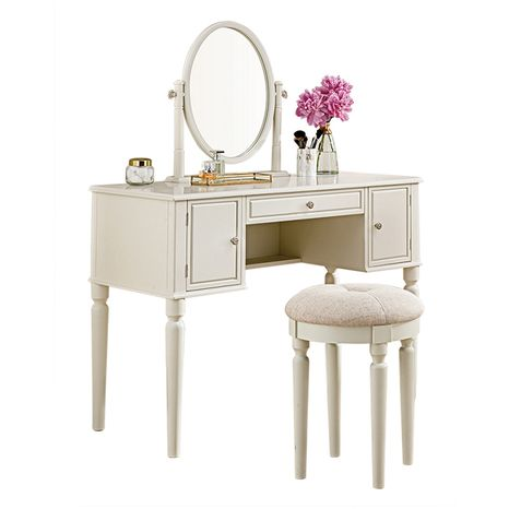 Toaletka Charlotte Savoy