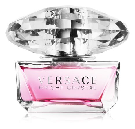 Versace Bright Crystal 50 ml